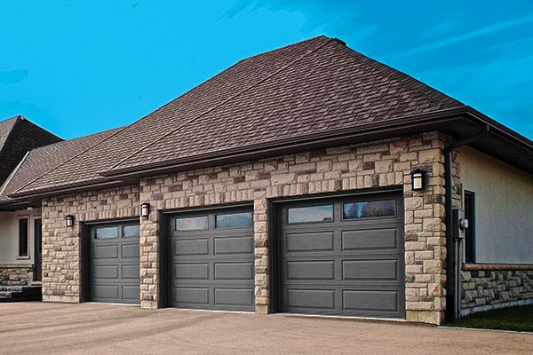 hamilton garage door service